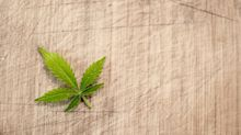 Valuation in the Cannabis Sector: An End-of-Month Update