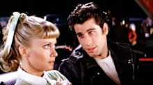 'Grease' prequel 'Summer Lovin' finds its director