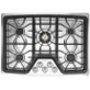 Great Deals on Cooktops