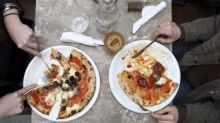 'Sales went berserk!' Eat out scheme serves much-needed help to hard-hit restaurants
