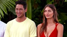 Instant Hotel on Netflix: where the season 2 contestants ended up