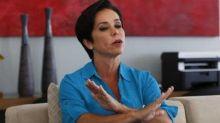 Advogados negociam apresentação de Cristiane Brasil à polícia