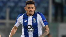 Foot - Transferts - Transferts : le FC Porto vend Tiquinho au Tianjin Teda