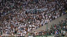 Conselheiros do Palmeiras pedem comitê para gerir futebol