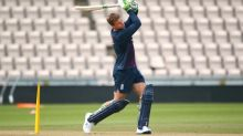 England and Australia resume cricket hostilities in reduced circumstances