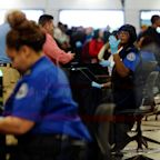 TSA Shutters Baltimore Airport Security Checkpoint Over 'Excessive Callouts'