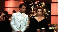 'Big' star David Moscow says classic Tom Hanks comedy wouldn't be made today
