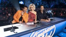 'American Idol' Renewed for Season 3 at ABC