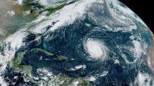 Latest track forecast for Teddy has storm on a course for Atlantic Canada