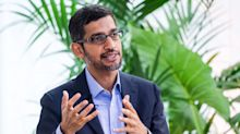 Artificial Intelligence 'Needs to Be Regulated,' Says Google CEO