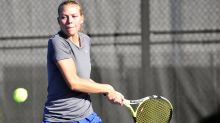 Vuoi iniziare a giocare a tennis? Ecco alcuni consigli!