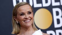 Reese Witherspoon was told to play dumb, dress sexy after 'Election': 'Studio heads wouldn't hire me'
