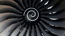 Exclusive: Rolls-Royce plans $1.9 billion share issue to bolster finances, sources say