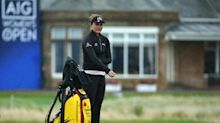 R&A clears Lexi Thompson of rules violation at Royal Troon