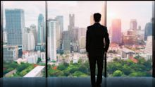 Why more CEOs could be kicked out the door soon