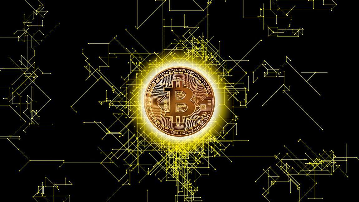 jim pattion bitcoin pelnas