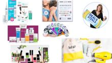 'GMA' Deals and Steals on must-have beauty products