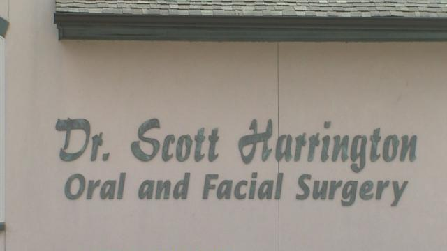 Local dentists react to investigation of oral surgeon