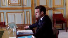 Face à la crise économique, la France milite pour un fonds d'urgence de la zone euro