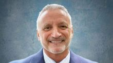 Emmanuel Lakios Appointed President & CEO of CVD Equipment Corporation