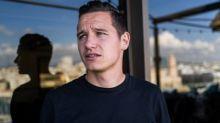 Foot - OM - Pour Florian Thauvin, un départ libre de l'OM est envisageable