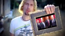 Conservatives Troll Trump With 'Photograph' Of Him And Arrested Giuliani Pals