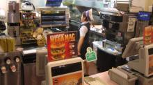 """""""Sowas gehört nicht aufs Menü"""": McDonald's hat sich mit seiner Neuausrichtung überfordert"""