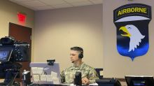 New program allows soldiers to innovate from the bottom up