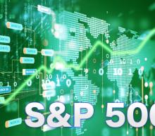 E-mini S&P 500 Index (ES) Futures Technical Analysis – Cautious Tone Makes Index Ripe for Reversal Top