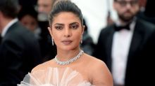Priyanka Chopra Jonas will lead the Max Factor revamp