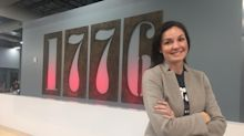 Co-working space at the mall: 1776 opens in Cherry Hill