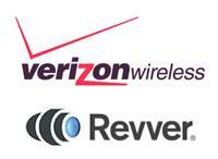 Move over, YouTube: Verizon hooks up with Revver, too