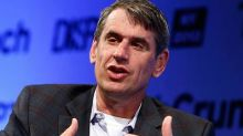 Bill Gurley: Bitcoin is an 'incredible store of value' in much of the world