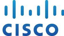 Cisco Announces Intent to Acquire Voicea