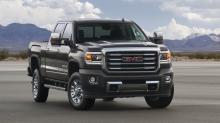 Better Buy: Ford Motor vs. General Motors