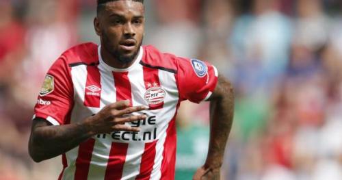Foot - HOL - Défait par le PSV, l'Ajax voit le titre s'éloigner