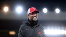 Liverpool vs Arsenal LIVE: Team news, line-ups and more ahead of Carabao Cup tie tonight