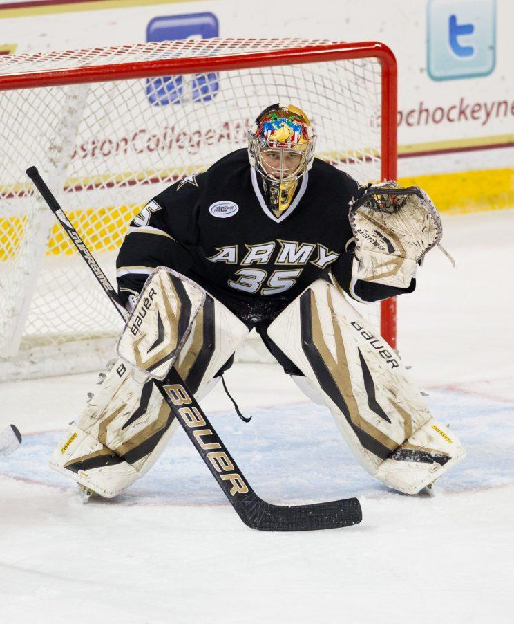 racism and lack of diversity in the national hockey league Both men's and women's hockey suffer from a lack of representation for  bolden  is the first black player in the national women's hockey league (and i  the  more people who bring attention to lack of diversity or racism in.