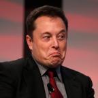GOLDMAN SACHS: Tesla's new big rig won't solve its Model 3 problems (TSLA)