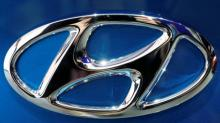 Beijing bling: Hyundai plots China branding reboot after missile row