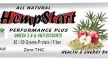Efftec Subsidiary HempLife(R) Announces Launch of HempStart(TM) Product Line with Initial Sales in Midwest