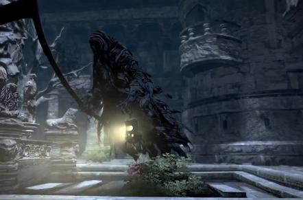 Dragon's Dogma: Dark Arisen trailer is full of burning lizards and death