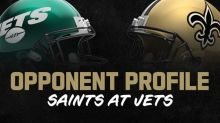 2021 New Orleans Saints opponent profile: New York Jets