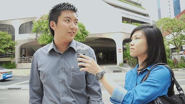 People react to CHC pastor's alleged misuse of funds