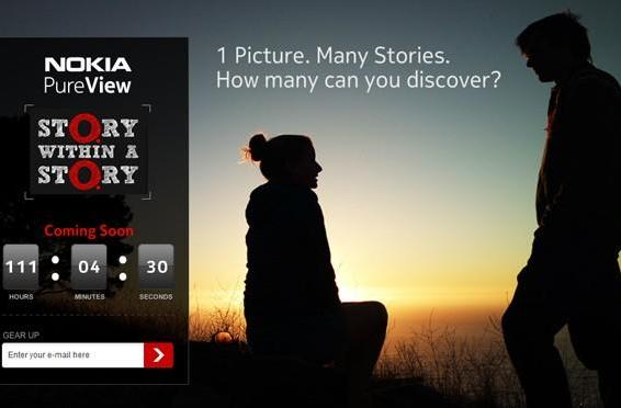 Nokia PureView 808 is running 124 hours late, due in India June 5th