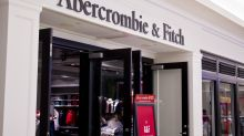 How Abercrombie and Fitch plans to get back on track in 2020
