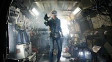 'Ready Player One' sequel novel coming in November