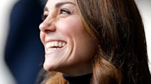 The Royal Box episode 11: The Duchess Of Cambridge's impact on the monarchy and what the Kensington Palace 'split' means