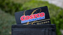 9 Best Costco Buys for Your Family