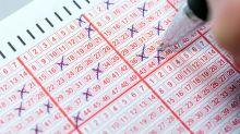 16-jährige Lotto-Millionärin erlangt traurige Berühmtheit